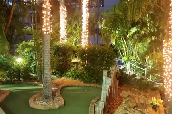 outdoor-course-night-3